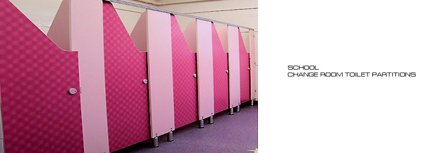 Toilet Cubicles Washroom Systems Toilet Cubicle Manufacturer Fascinating Bathroom Partition Manufacturers Concept